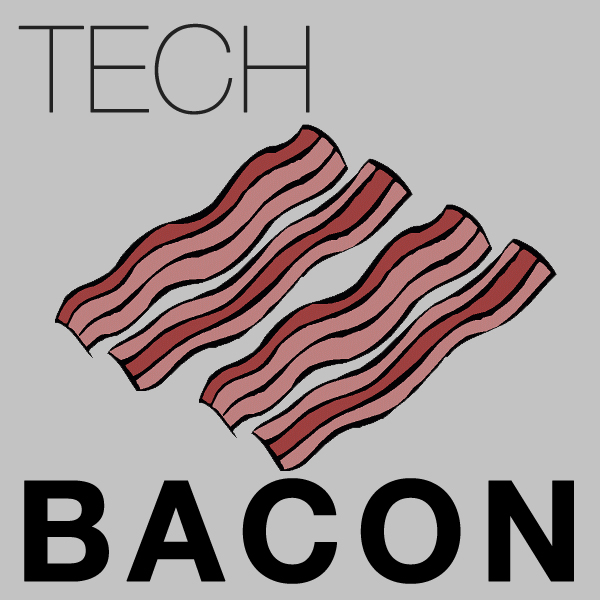 TechBacon